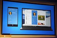 10 причин перейти на Windows 10