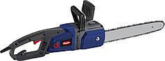 Электропила Craft CKS 2400