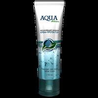 Дневной крем-протектор AquaDream
