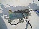 Личинка замка крышки багажника + активатор (электромоторчик) Mazda Xedos 6 1992-1999г.в., фото 4