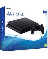 Sony PlayStation 4 (PS4) Slim 1TB (CUH-2216B)