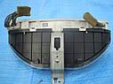 Панель щиток приборов Mazda 626 GF 2000-2002г.в. 2.0 инжектор рестайл KGGG2NC , фото 2