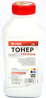 Тонер ColorWay TH-1102P Black Premium, размер фасовки: 110 гр., Совместимость: Canon FAX L150, L170 / LBP 3010