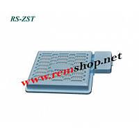 HEPA фильтр пылесоса LG ADQ34017402