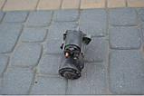 Стартер Mazda 626 GF GW 1997-2002 1.8 2.0 бензин редукторный (усиленный), фото 4