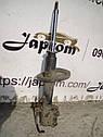 Амортизатор задний левый стойка левая Mazda 626 GF 1997-2002г.в. седан хетчбек 200грн, фото 2