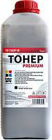 Тонер ColorWay TH-1102P-1B Black Premium, размер фасовки: 1000 гр., Совместимость: Canon FAX L150, L170 / LBP