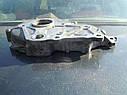 Крышка боковая распредвала Mazda 323 BJ 626 GF PREMACY 1997-2002г.в. 2.0 дизель, фото 5