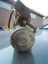 Стартер Mazda 323 BA BJ 1.4 1.5 1.6 1.8 бензин редукторный, фото 5