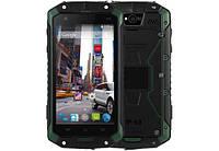 Защищенный смартфон Land Rover Discovery (Guophone) V9 gren2/16Gb, фото 1