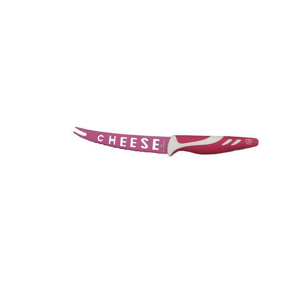 Нож для сыра Berlinger Haus BL-2104-PN