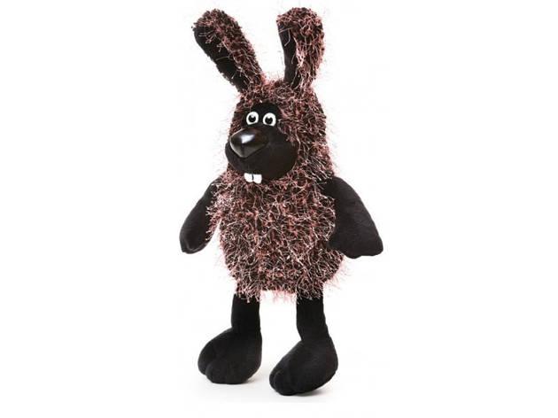 М'яка іграшка зайчик маленький Форестис, фото 2