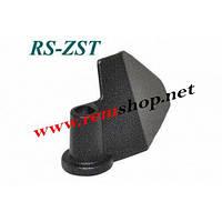Лопатка для хлебопечки Rolsen RBM-1160