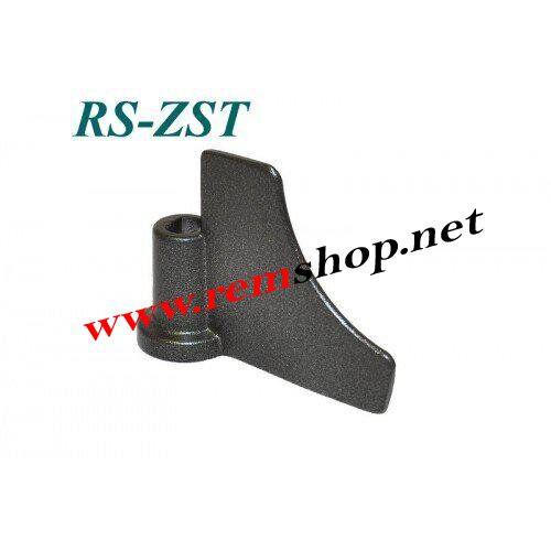 Лопатка для хлебопечки Rolsen RBM-1480