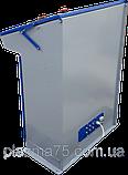 Блок управления станком ЧПУ Плазменной резки (полный комплект), фото 2