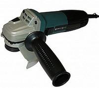 Болгарка Craft-tec PRO 125/1100W