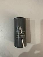 Конденсатор пусковой 1000 мкф (uF) 300 V