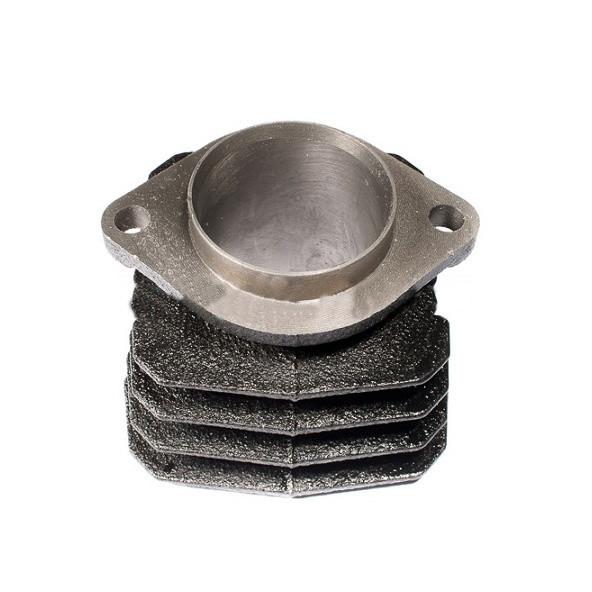Цилиндр компрессора 47 мм Iron