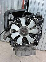 Двигатель в сборе Мерседес Спринтер 906(651 2.2cdi)