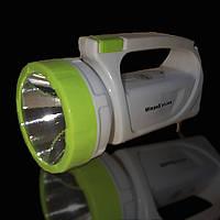 Ручной фонарик Torch WX 2899 Wimpex