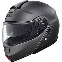 Мото шлем Shoei Neotec