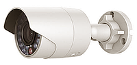 IP-видеокамера 4 Мп Hikvision DS-2CD2042WD-I (4 мм)