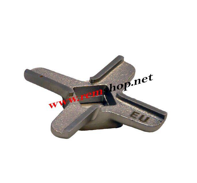 Нож для мясорубки Kenwood KW714423