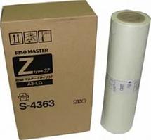 Мастер-пленка Z-type (220 кадров)