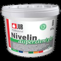 NIVELIN  -   внутренняя шпаклевка  25 кг