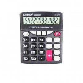 "Калькулятор ""Kadio"" KD-3852В"
