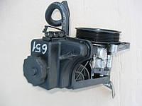 Гидроусилитель руля Мерседес Вито 639 (651 двигатель 2.2cdi)