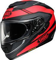 Мото шлем Shoei Gt-air Swayer Tc-1