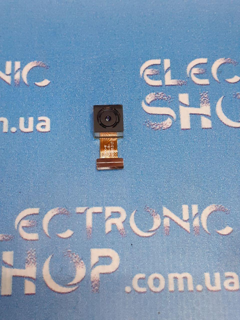 Камера основная Nomi i5031 оригинал б.у