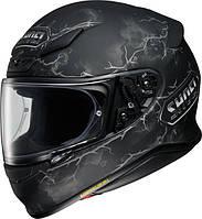 Мото шлем Shoei Nxr Ruts Tc-5
