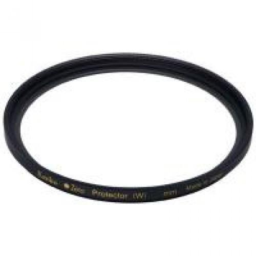 Светофильтр для видео/фотоаппарата Kenko Zeta Protector 55mm (215552)