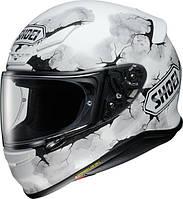 Мото шлем Shoei Nxr Ruts Tc-6