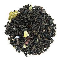 """Чай """"Брызги шампанского"""" черный (50 г)"""