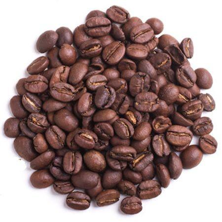 """Кофе в зернах Wild Cherry """"Дикая вишня"""" (50 г)"""