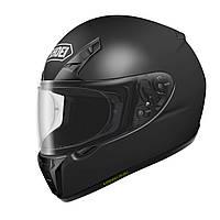 Мото шлем Shoei Ryd