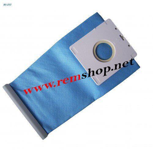 Мешок-пылесборник для пылесоса Samsung VC6025