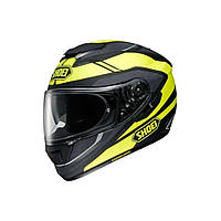 Мото шлем Shoei Gt-air Swayer Tc-3
