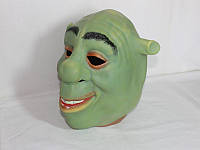 Маска Шрека Shrek, фото 1