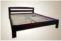 Кровать подростковая Студент (цвет в ассортименте)