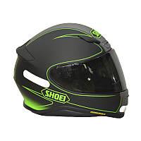Мото шлем Shoei Nxr Flagger Tc-4