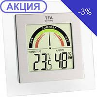 Термогигрометр TFA 305023