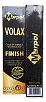 Паста полировальная синяя для нержавеющей стали Volax (1000 г)