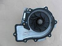 Насос водяной (помпа) Мерседес Вито 639 (651 двигатель 2.2cdi)