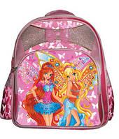 CLASS - Ранец-рюкзак Fairy Club