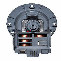 Насос (помпа) Askoll для стиральной машины Ardo TL 810E