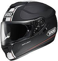 Мото шлем Shoei Gt-air Wanderer 2 Tc-5